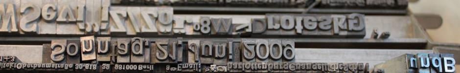 Medienlog